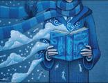 Магия книг Рэйвенкло