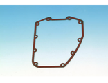 25244-99  JAMES GASKET GASKET CAM COVER