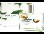Kenzo Eau De Fleur De The Tea (Женский) туалетная вода 50ml