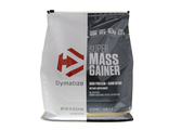 (Dymatize) Super Mass Gainer (5,44 кг) - (ваниль)