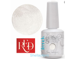 Gelish Harmony, цвет № 01084 My Secret Santa - Red Matters - Holiday Collection 2015