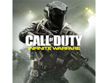 Call of Duty: Infinite Warfare (цифр версия PS4) RUS