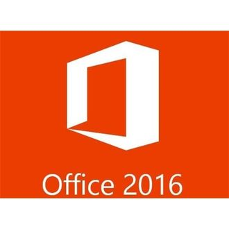 021-10554 OfficeStd 2016 - Office standart 2016 rus SNGL OLP NL