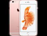 iPhone 6s Plus 16gb Rose Gold - РОСТЕСТ