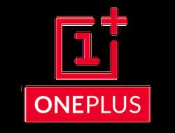 Ремонт Oneplus One