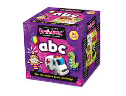 ABC (Brainbox)