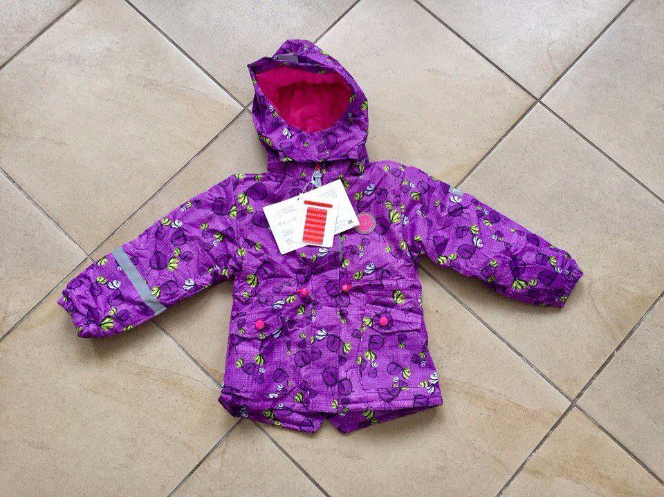 Детская одежда Tornado купить в розницу