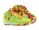 "Under Armour UA Curry One ""Candy Reign"" (40-45)"