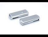 USB-флеш-накопители
