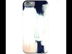 Чехол CityCase Paints Colourful Ornament для iPhone 6/6s