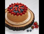 Медовик / Honey Cake