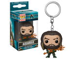 Брелок Funko Pocket POP! Keychain: Aquaman: Arthur Curry as Gladiator