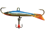 балансир для рыбалки купить