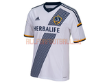 Лос-Анджелес Гэлакси домашняя футболка 2015-2016 LA Galaxy FC Home Kit 2015-2016