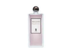 Serge Lutens Feminite Du Bois 50ml