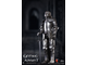 Готический рыцарь - Коллекционная фигурка 1/6 Series of Empires (Die-cast Alloy) — Gothic Knight (Standard Edition) (SE012)  - COOMODEL