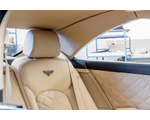 Exclusive custom made 2-doors Bentley Mulsanne Coupe Limited edition, 2020YP