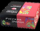 """Батарея супер салютов """"Русская забава"""" (ADC240001)"""