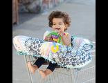 Накидки на сиденье INFANTINO