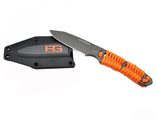 Нож Gerber Bear Grylls Survival Paracord Knife, 31-001683