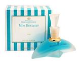 Marina De Bourbon Mon Bouquet (Женский) туалетные духи 30ml
