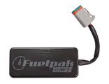 66007  FUELPAK FP3 J1850 (4-PIN)
