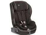 "Автокресло Happy Baby ""Mustang Isofix"" 2015 Black"