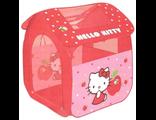 Детская игровая палатка Disney Hello Kitty