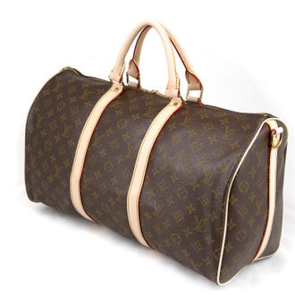 Louis Vuitton 413