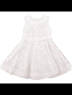 EK64862C1-платье для девочек