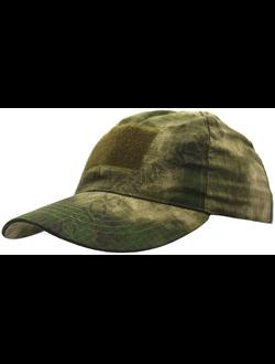 Купить тактическую кепку в российском интернет-магазине военной экипировки (амуниции для страйбола,
