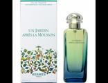 Hermes Un Jardin Apres Le Mousson (Унисекс) туалетная вода 15ml