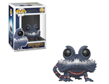 Фигурка Funko POP! Vinyl: Fantastic Beasts 2: Chupacabra