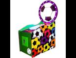 Аттракцион «Футбол»