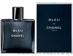 "Chanel ""Bleu de Chanel"", 100 ml"