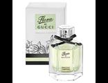 Gucci Flora Gracious Tuberose (Женский) туалетная вода 30ml