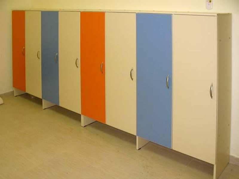 Мебель для детских садов, школы, дошкольных учреждений - кие.