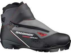 Ботинки лыжные Salomon Escape 6 Pilot
