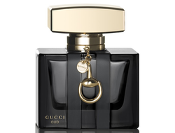 "Gucci ""Gucci Oud""75ml"