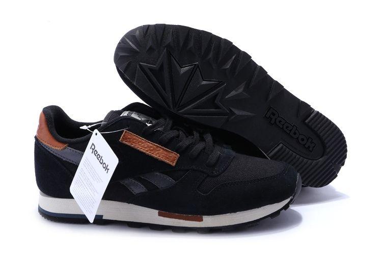 Купить кроссовки Reebok Classic Leather Utility 2 в Екатеринбурге — цены f0e7f1c6c1af8