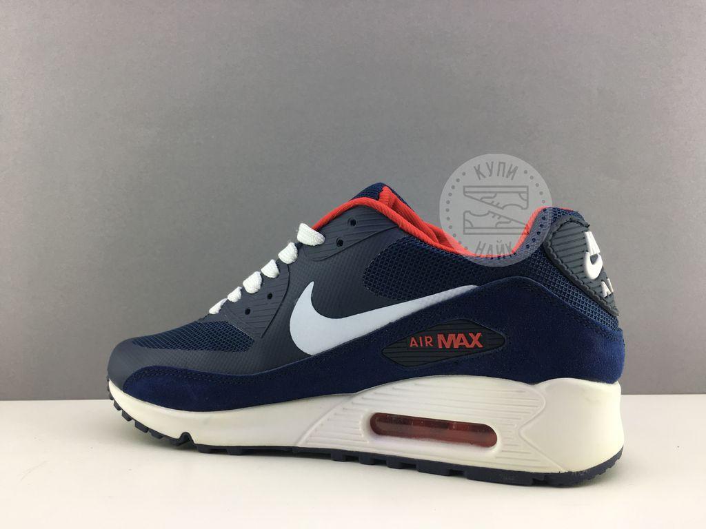 608f16138c4c Купить кроссовки nike в спб, кроссовки мужские, nike купить ...