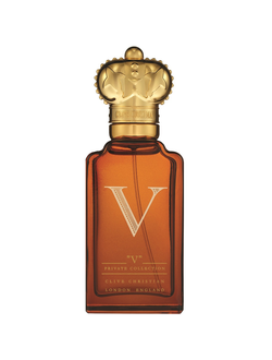 "Clive Christian ""V for Women"" 50 ml"