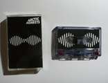 Arctic Monkeys ‎- AM