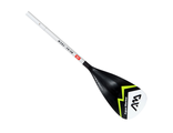 Весло Aquamarina SUP/KAYAK Dual-Tech (3-4 sec)