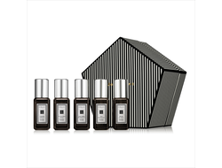 Jo Malone Cologne Intense Collection Набор