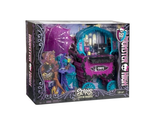 Игрушки MONSTER HIGH, BARBIE, Ever After High