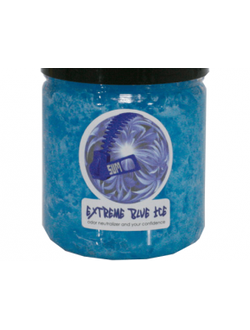 Нейтрализатор запаха Sumo Extreme Blue Ice GEL 0,5 L