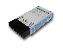 Контроллер заряда С60, 60А 12/24 VDC Schneider Electric (бу)