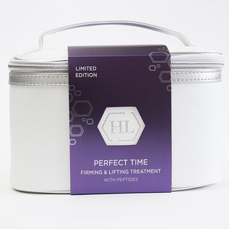 PERFECT TIME Kit  Набор