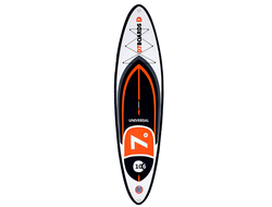 SUP Board D7 10'6 Universal